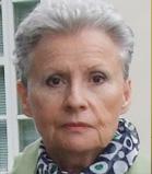שרה קפלוביץ